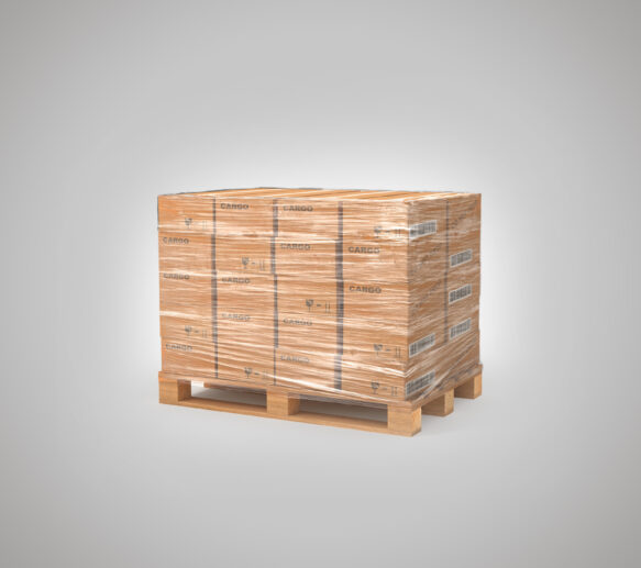 pallet-wrapping-2-scaled_new