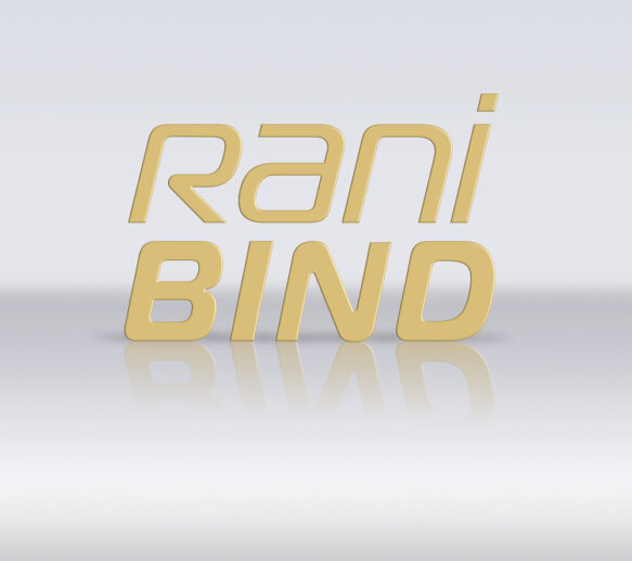 RaniBind_Logo