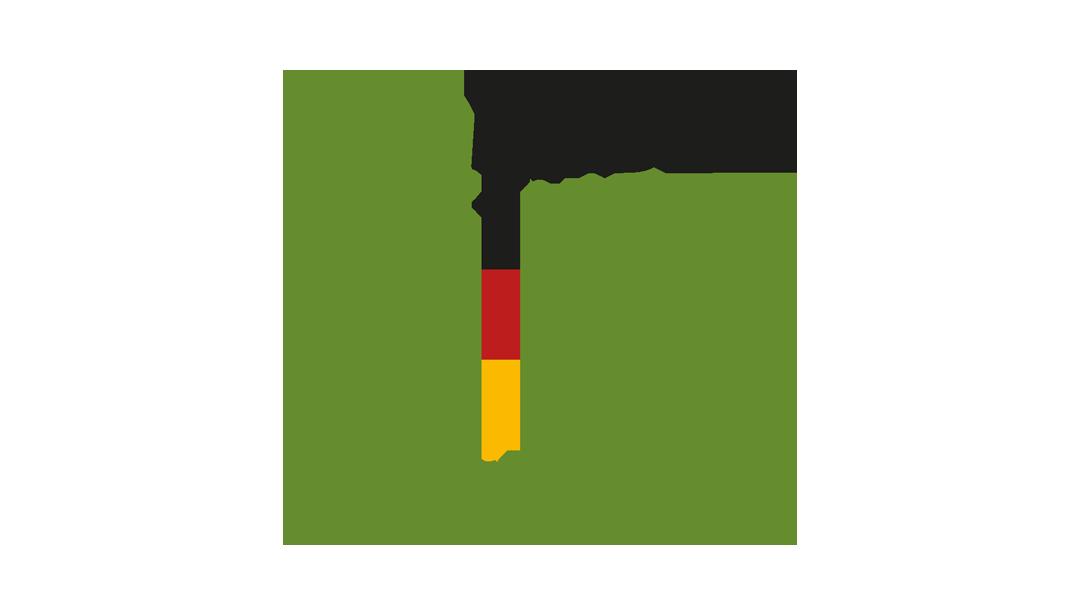 erde_logo