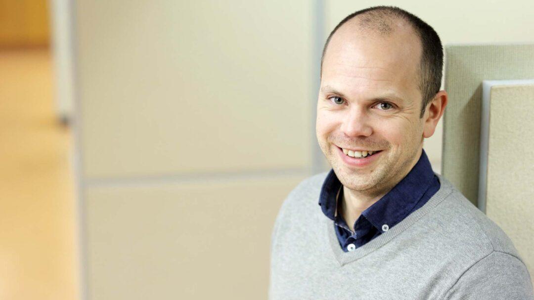 Jan Knutar