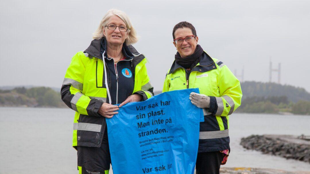 201905_Plastic_bags_sponsoring