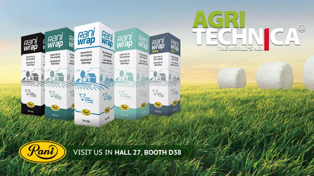 Banner_Agritechnica2
