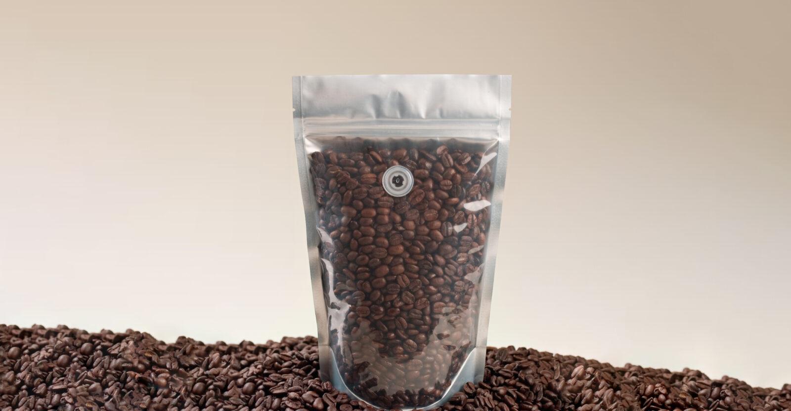 Plastic_packaging_coffee