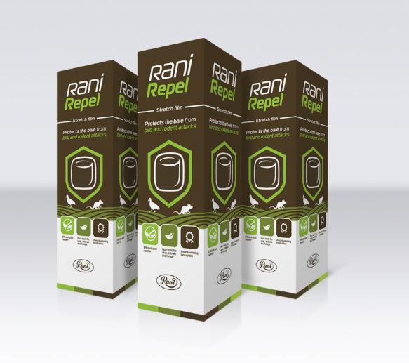 RaniRepel3D_Packaging_3