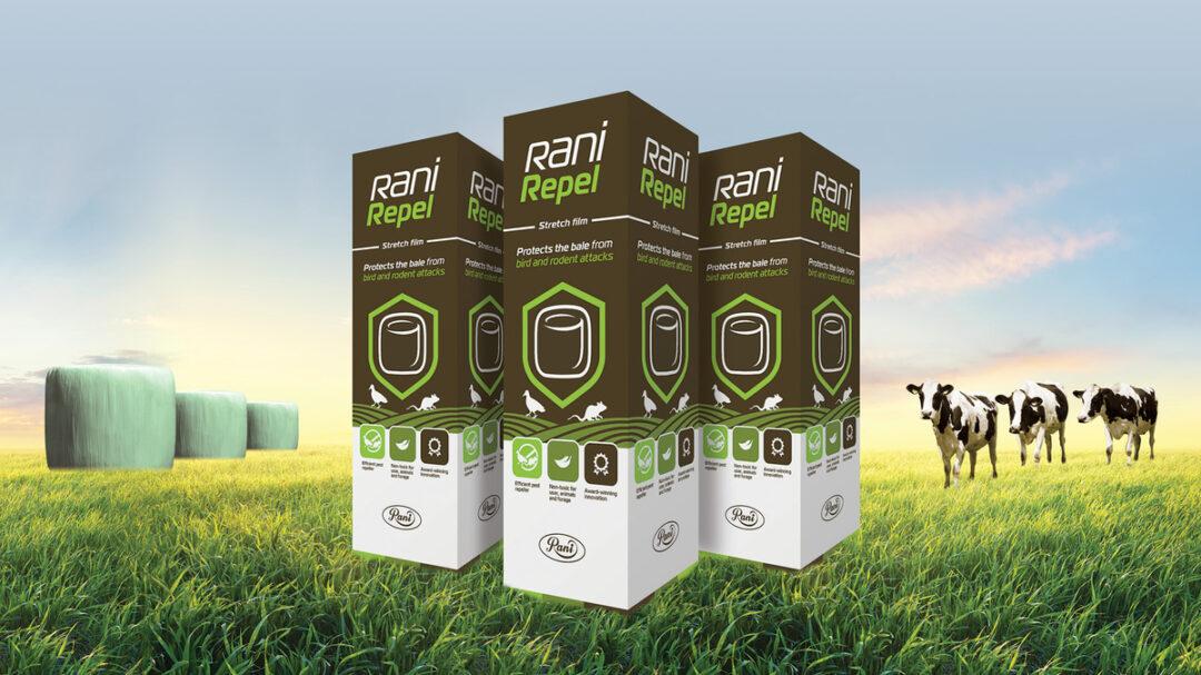 RaniRepel_Packaging3_Land_cow_Low