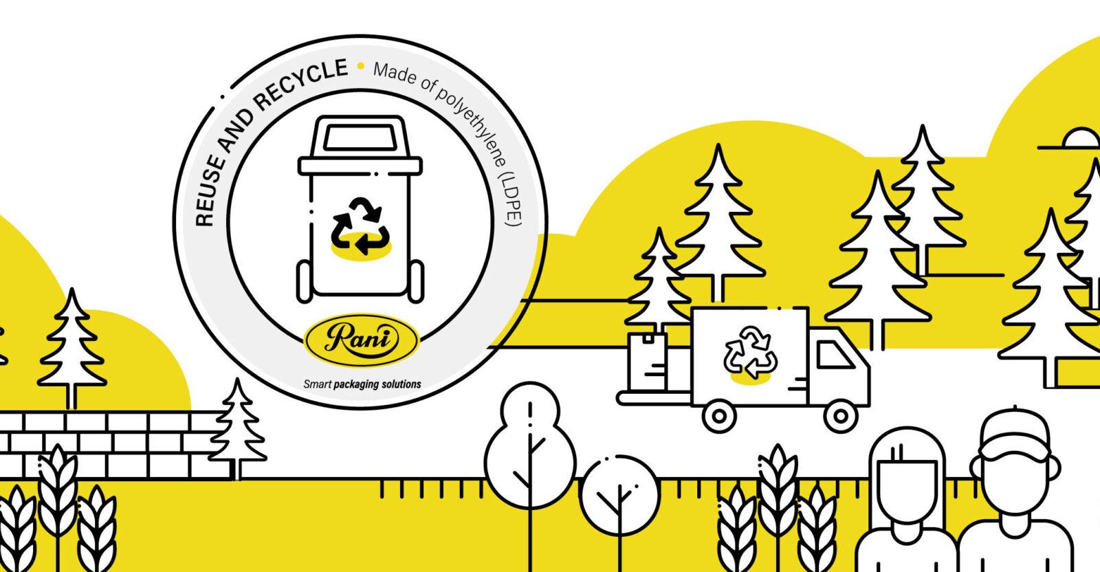 illustration-label5