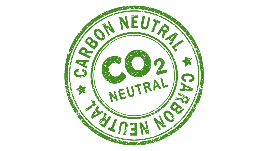 Carbon_Neutral-2