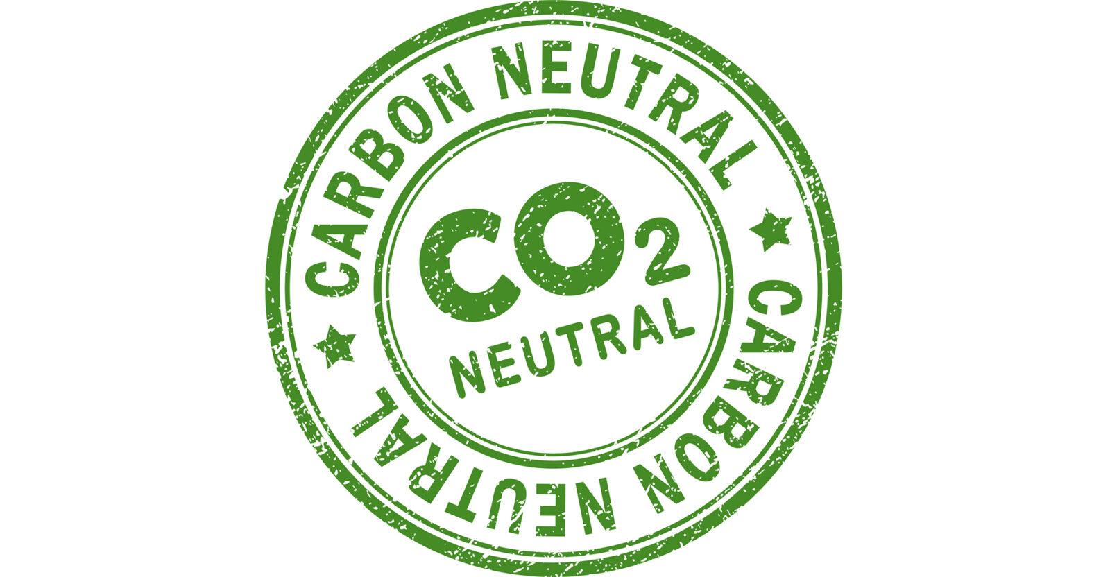 Carbon_Neutral-2