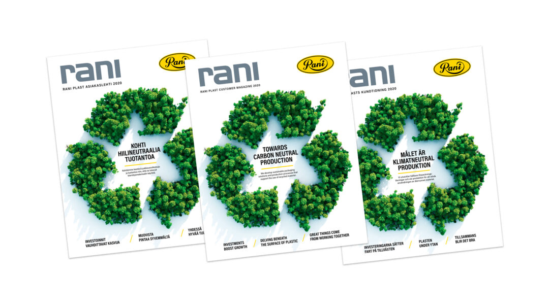 rani-magazine-7